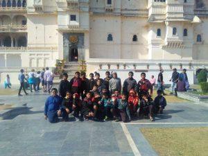CLASS V RAJASTHAN TRIP (31)