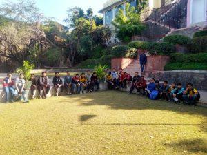 CLASS V RAJASTHAN TRIP (36)