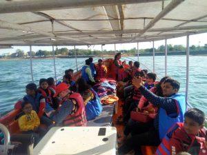 CLASS V RAJASTHAN TRIP (38)