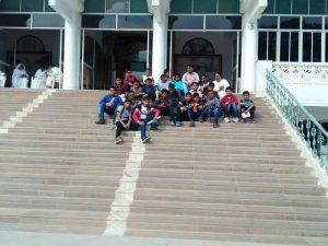 CLASS V RAJASTHAN TRIP (4)