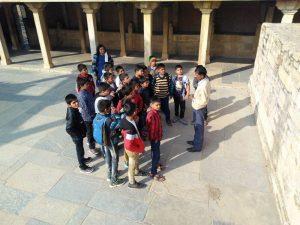 CLASS V RAJASTHAN TRIP (42)