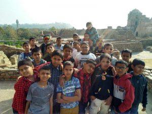 CLASS V RAJASTHAN TRIP (43)