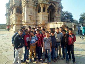 CLASS V RAJASTHAN TRIP (45)