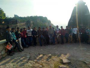 CLASS V RAJASTHAN TRIP (46)