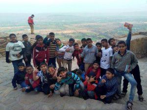 CLASS V RAJASTHAN TRIP (49)