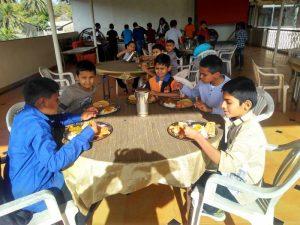 CLASS V RAJASTHAN TRIP (8)