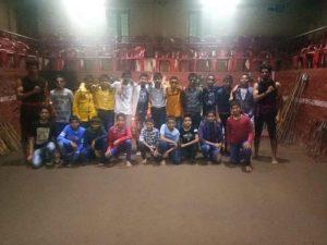 CLASS VII KERALA TRIP (11)