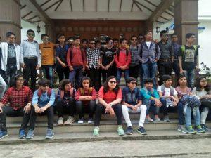 CLASS VII KERALA TRIP (19)