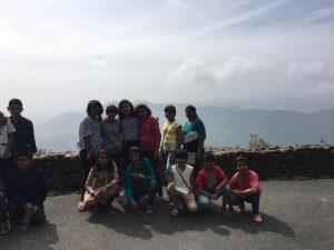 CLASS VII KERALA TRIP (23)