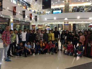 CLASS VII KERALA TRIP (26)