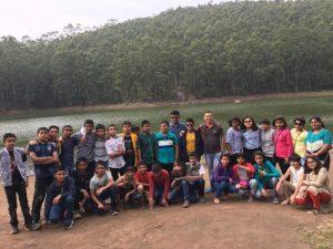 CLASS VII KERALA TRIP (30)