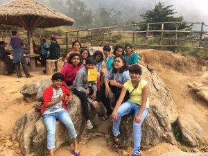 CLASS VII KERALA TRIP (32)