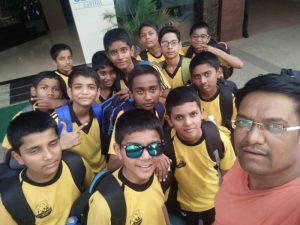 CLASS VII KERALA TRIP (5)