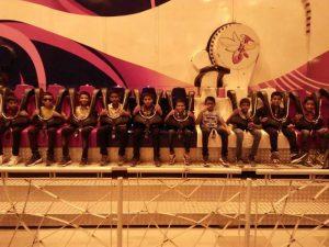 CLASS VII KERALA TRIP (7)