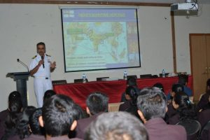 Indian Navy Commander Visit (11)