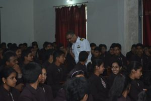 Indian Navy Commander Visit (16)