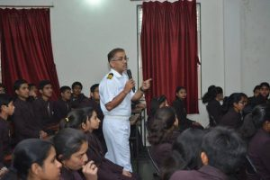 Indian Navy Commander Visit (17)