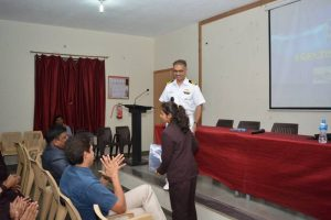 Indian Navy Commander Visit (19)