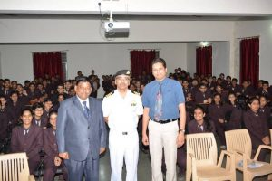 Indian Navy Commander Visit (21)