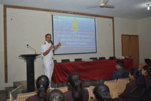 Indian Navy Commander Visit (8)