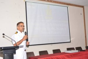 Indian Navy Commander Visit (9)