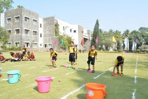PRE PRIMARY SPORTS MEET 2019 (10)