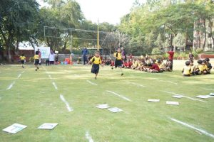 PRE PRIMARY SPORTS MEET 2019 (11)