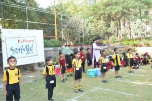 PRE PRIMARY SPORTS MEET 2019 (12)