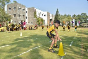 PRE PRIMARY SPORTS MEET 2019 (13)