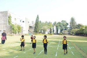 PRE PRIMARY SPORTS MEET 2019 (14)