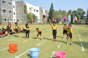 PRE PRIMARY SPORTS MEET 2019 (15)