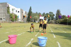 PRE PRIMARY SPORTS MEET 2019 (16)