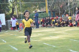 PRE PRIMARY SPORTS MEET 2019 (19)