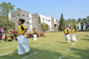 PRE PRIMARY SPORTS MEET 2019 (20)