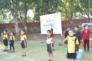 PRE PRIMARY SPORTS MEET 2019 (24)