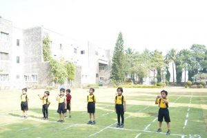 PRE PRIMARY SPORTS MEET 2019 (25)