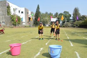 PRE PRIMARY SPORTS MEET 2019 (26)