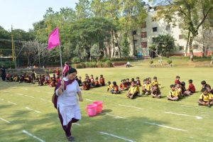 PRE PRIMARY SPORTS MEET 2019 (27)