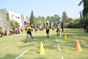 PRE PRIMARY SPORTS MEET 2019 (28)