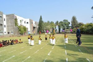 PRE PRIMARY SPORTS MEET 2019 (29)