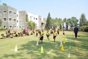 PRE PRIMARY SPORTS MEET 2019 (30)