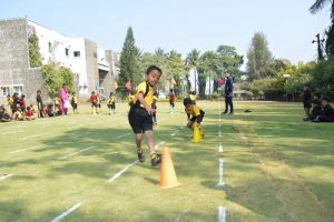 PRE PRIMARY SPORTS MEET 2019 (31)