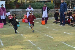 PRE PRIMARY SPORTS MEET 2019 (32)