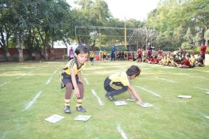 PRE PRIMARY SPORTS MEET 2019 (33)