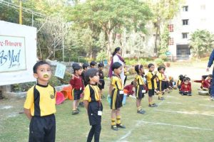 PRE PRIMARY SPORTS MEET 2019 (34)