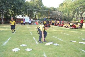 PRE PRIMARY SPORTS MEET 2019 (36)