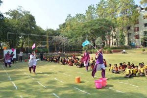 PRE PRIMARY SPORTS MEET 2019 (5)