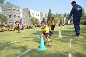 PRE PRIMARY SPORTS MEET 2019 (7)