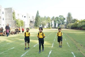 PRE PRIMARY SPORTS MEET 2019 (9)