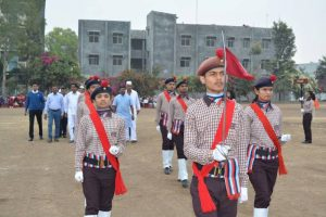 Republic Day Celebrations 2018-19 (12)